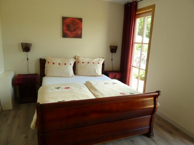 Slaapkamer beneden2