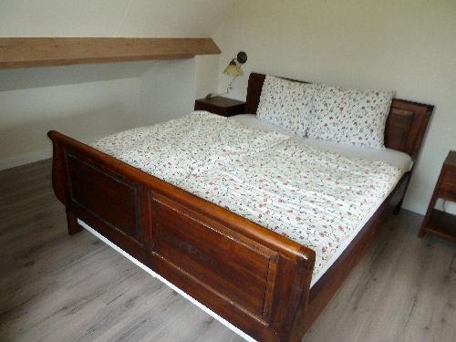 Slaapkamer boven-kl