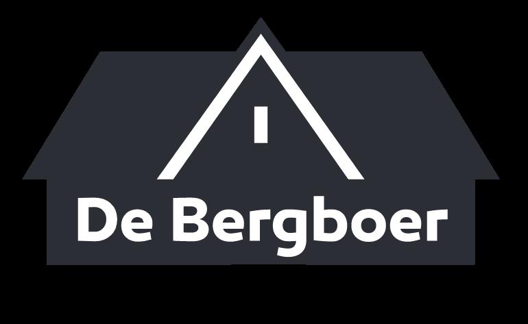 Camping de Bergboer